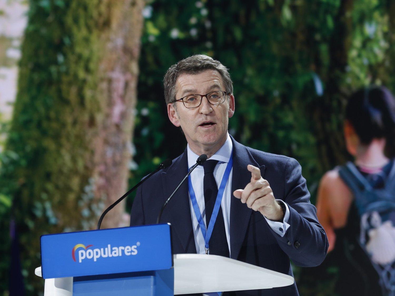 La Xunta de Galicia destina casi un millón de euros a envolver con su logo las mascarillas que repartirá
