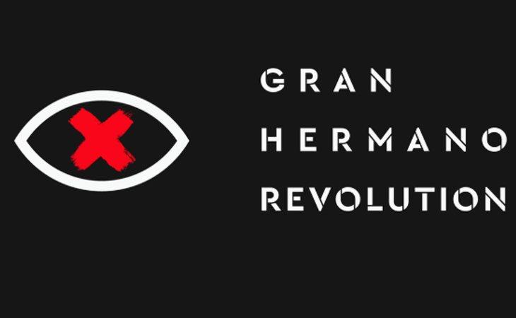 'Gran Hermano Revolution', la última edición del reality con anónimos