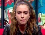 """Zeppelin TV justifica su oferta a Carlota Prado: """"Pretendíamos dar apoyo económico en el proceso legal"""""""