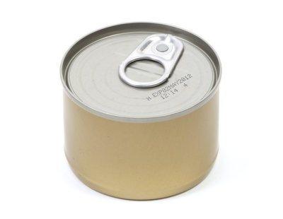 Alerta alimentaria: Sanidad retira estos boquerones del supermercado por presencia de anisakis