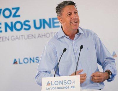 Xavier García Albiol (PP) recupera la Alcaldía de Badalona contra todo pronóstico