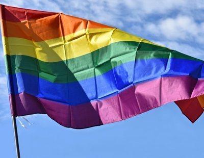 El 41% de las personas LGBTI en España ha sufrido acoso en el último año