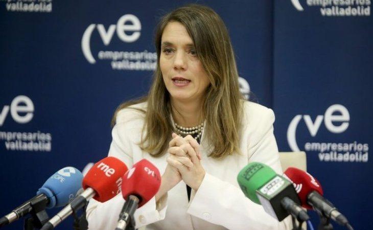 CVE reclama excluir a los ancianos de las residencias de las estadísticas oficiales
