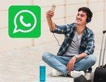 WhatsApp revoluciona sus videollamadas: así lucirá la versión definitiva