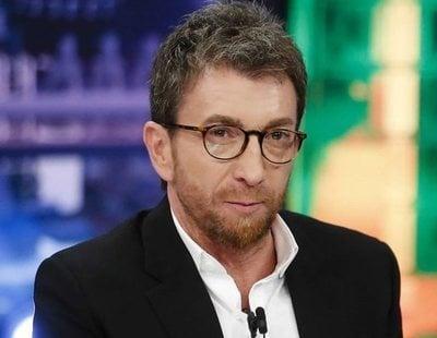 La Asociación del 11-M critica a Pablo Motos por comparar a las víctimas del coronavirus y las del atentado