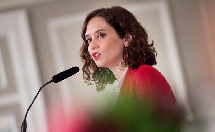 Los médicos denuncian las carencias estructurales de la sanidad madrileña a la hora de afrontar la desescalada