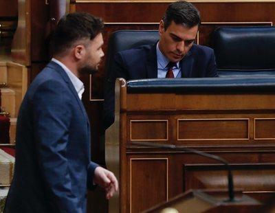 ¿Pedro Sánchez va a agotar la legislatura? Qué implica el aviso de sus socios parlamentarios