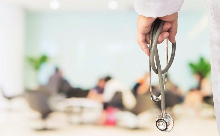 Bruselas advierte: los recortes han dejado un sistema sanitario con carencias estructurales