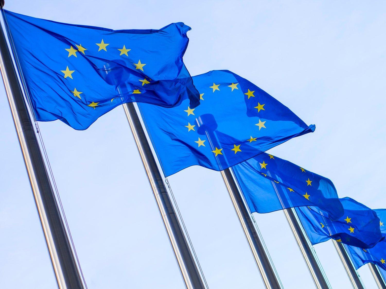 Bruselas alerta a España: los recortes han dejado una sanidad incapaz de combatir pandemias