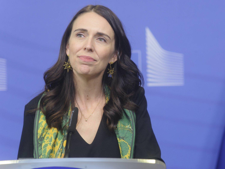 Nueva Zelanda propone una semana laboral de cuatro días para fomentar el turismo interno
