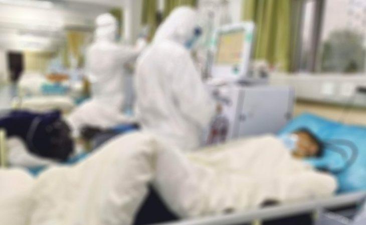 Los pacientes que se han recuperado del coronavius podrían ver afectada su esperanza de vida