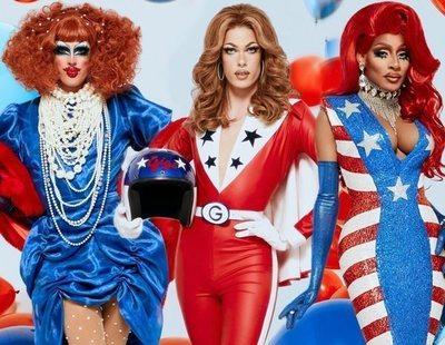 'RuPaul's Drag Race': ¿Quién debe ganar la temporada 12?