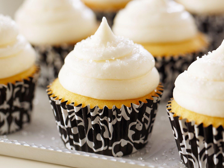 Detenida una profesora por dar a sus alumnos cupcakes con semen de su marido