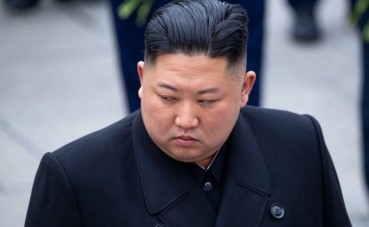 La prensa norcoreana atribuye todo tipo de proezas al dictador