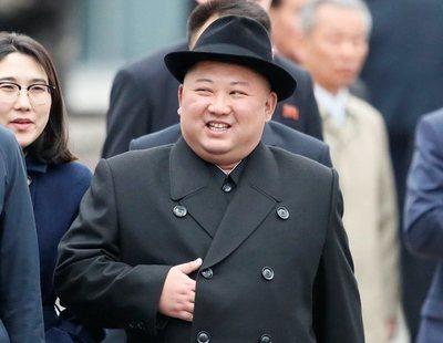 La prensa norcoreana admite por primera vez que Kim Jong-un no puede teletransportarse