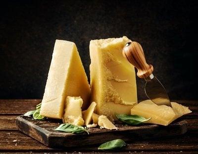 Así es el queso que ayuda a adelgazar y protege el corazón