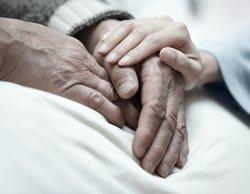 El coronavirus provoca el primer descenso mensual de pensiones de toda la serie histórica