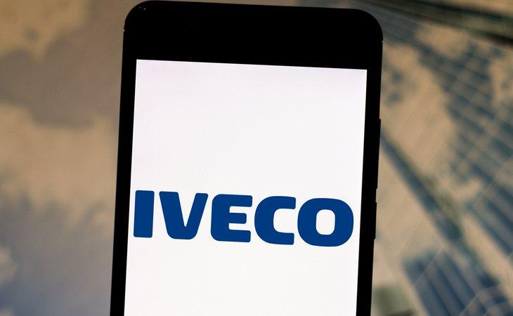El vídeo sexual se difundió entre más de 2.500 trabajadores de Iveco
