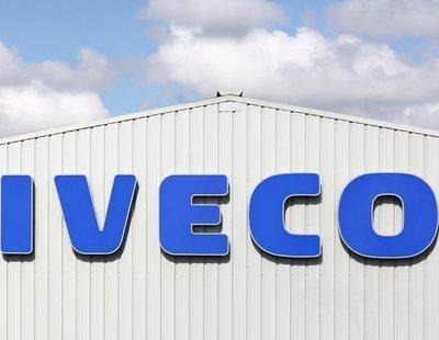 Archivan el caso de la trabajadora de Iveco que se suicidó por difundirse un vídeo sexual