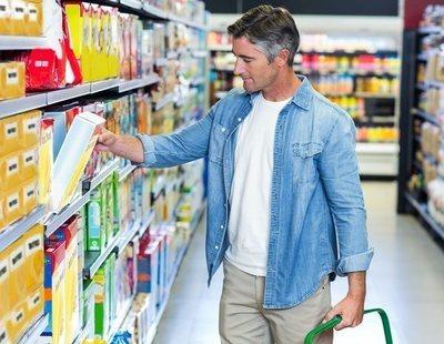 Sanidad advierte sobre la presencia de un potente cancerígeno en varios alimentos