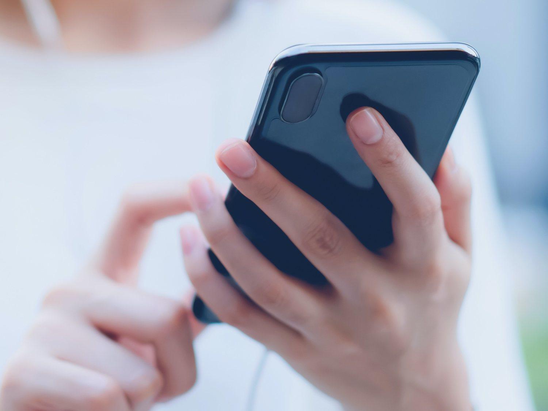 Asesinan a una adolescente de 14 años en plena calle para robar su teléfono móvil