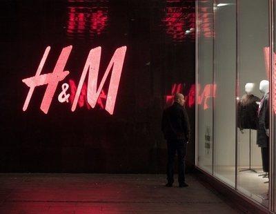 H&M cierra tiendas en España: los primeros establecimientos que desaparecerán tras la pandemia