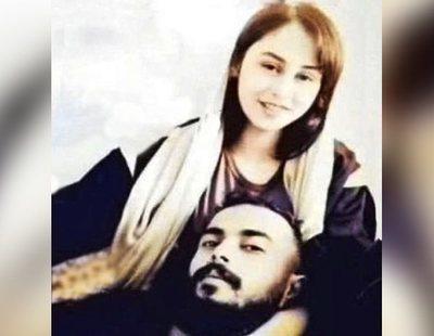 Decapita brutalmente a su hija por fugarse con su novio y la Justicia le reduce la pena