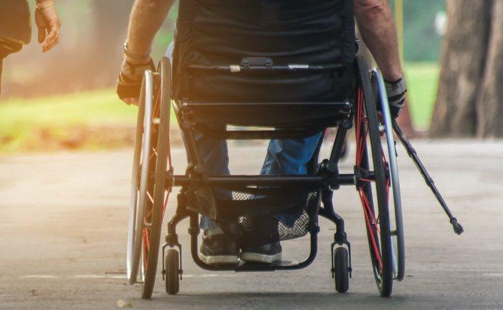 La esclerosis múltiple manifiesta síntomas diversos en su etapa inicial