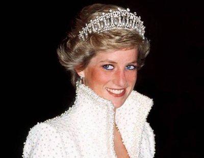 Lady Di y las violaciones en la Casa Real británica: el motivo de su muerte según Anonymous