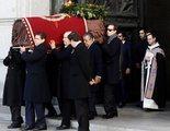 La Fundación Francisco Franco pide al Supremo devolver al dictador al Valle de los Caídos