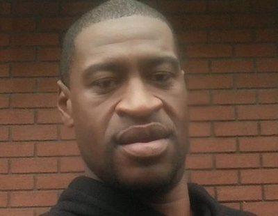La autopsia oficial de George Floyd concluye que su muerte fue un homicidio