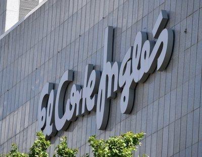 El Corte Inglés cierra otro centro comercial que reabrirá con un nuevo formato de venta