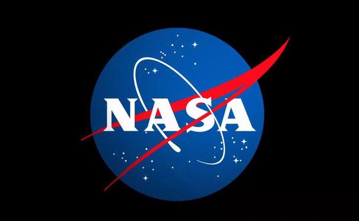 La NASA ha advertido de un asteroide que se aproxima a la Tierra