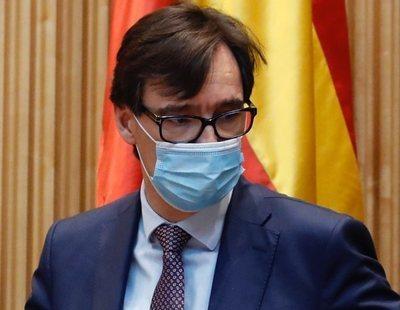 España en desescalada: qué territorios avanzan a Fase 3 y cuáles a Fase 2 el 8 de junio