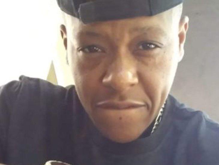 Tony McDade fue asesinado por la policía, por un agente que vive en completa impunidad