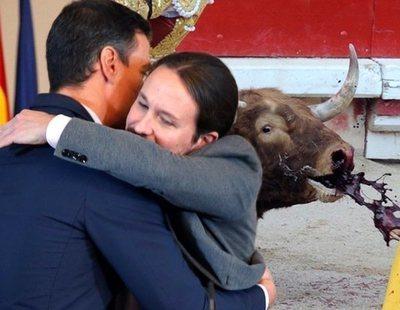 El Gobierno cede ante los taurinos: flexibiliza la fase 2 para retomar la tauromaquia en toda España