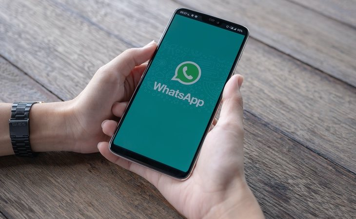 WhatsApp permite acceder al 'modo oculto' a través de unos sencillos trucos