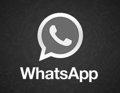 El desconocido truco para acceder al 'modo oculto' de WhatsApp y controlar al máximo la app