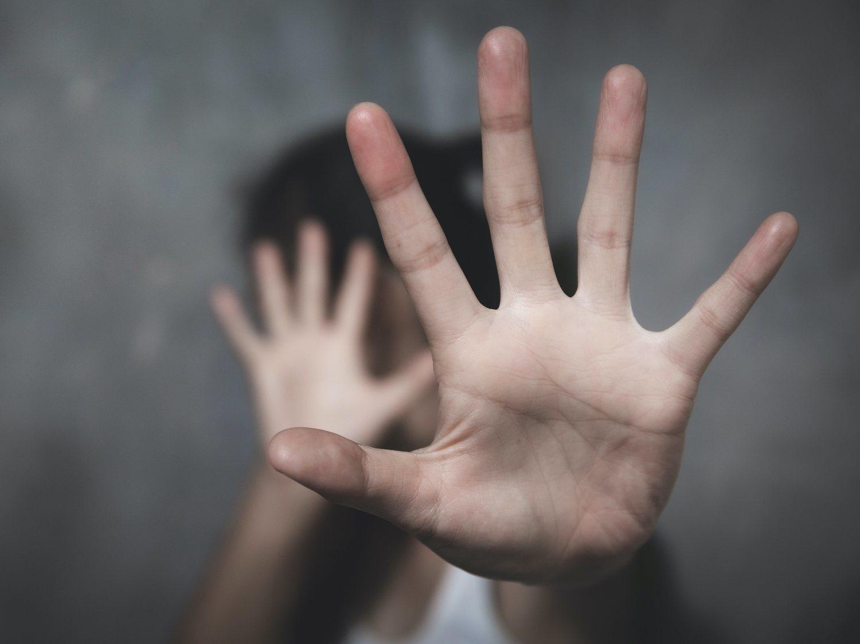 Detenido un militar en Gran Canaria por grabar, drogar y violar a su hija en repetidas ocasiones