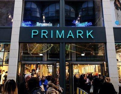 Primark entra en una grave crisis: la pandemia ha golpeado todo su modelo de negocio y sus cuentas