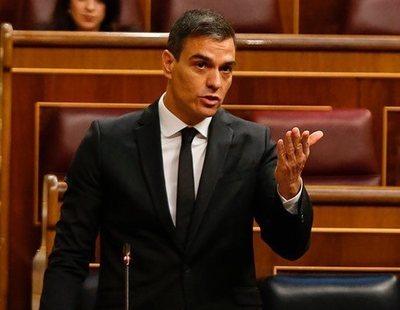 Sánchez señala la puerta a dos ministros: estos son los que se preparan para abandonar el Gobierno