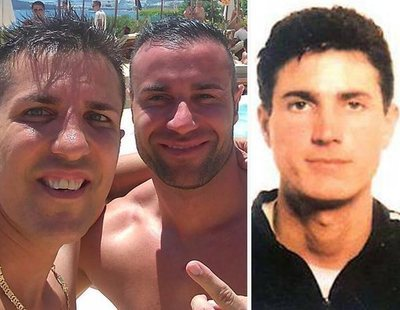 Los hermanos de Antonio Anglés (caso Alcàsser), a juicio por extorsión y lesiones