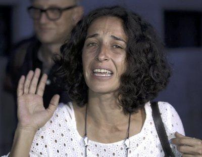"""Simpatizantes de VOX atacan a la madre de Gabriel: """"No resulta fiable su cara, ni su pose"""""""