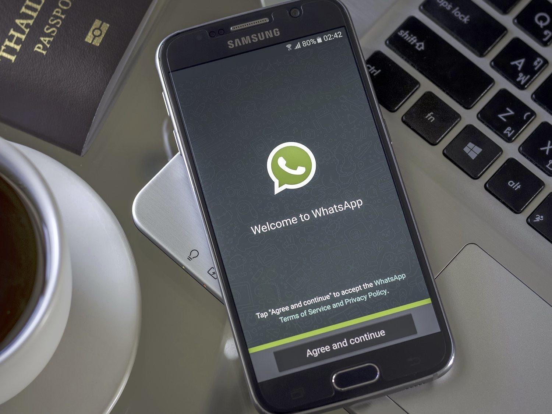 WhatsApp se prepara para revolucionar la aplicación: las 7 novedades que ya prueba