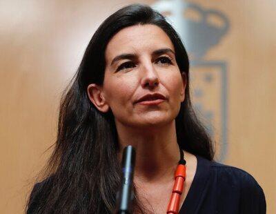 La televisión de Cuba desmonta a Rocío Monasterio: así explotaba su familia a los obreros de la isla