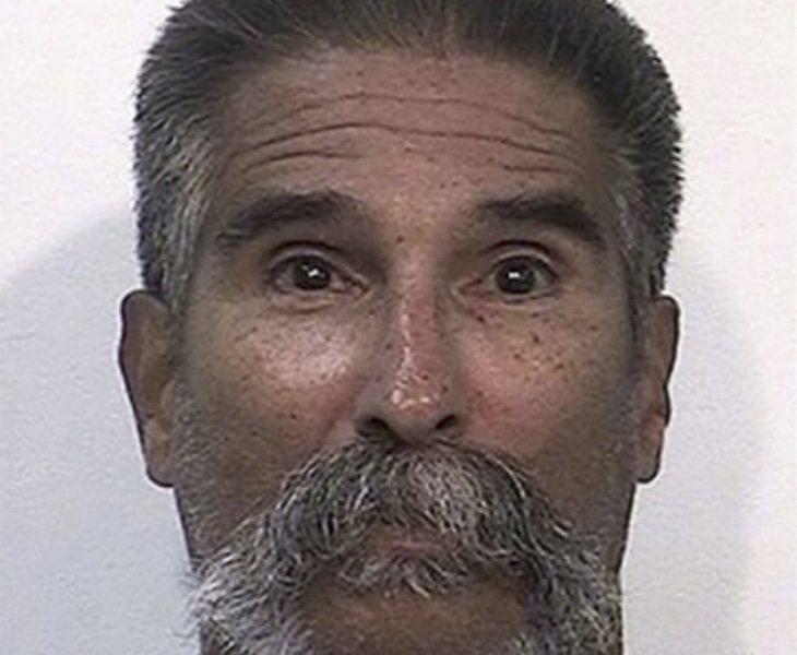 El acusado se encuentra en prisión bajo fianza