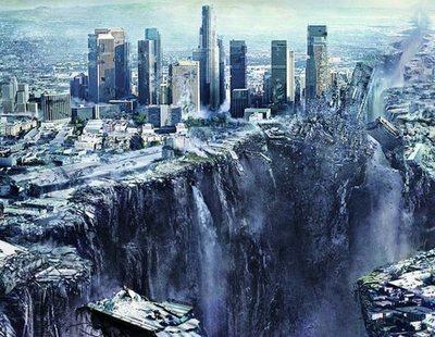 El fin del mundo será este 21 de junio, según una corrección del calendario maya