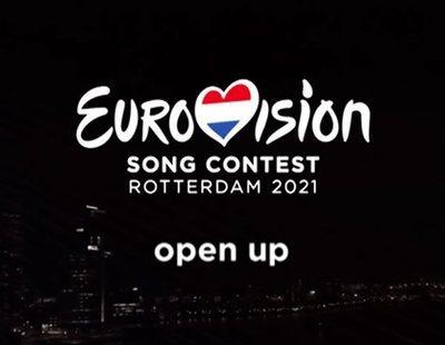 Países Bajos desvela la fecha en la que tiene previsto organizar Eurovisión 2021 en Róterdam