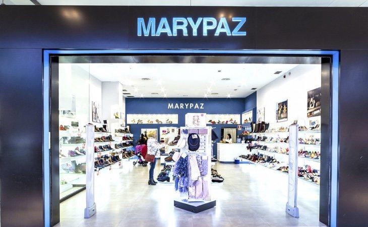 Marypaz intentará renegociar los alquileres de sus locales, entre otras medidas de ajuste