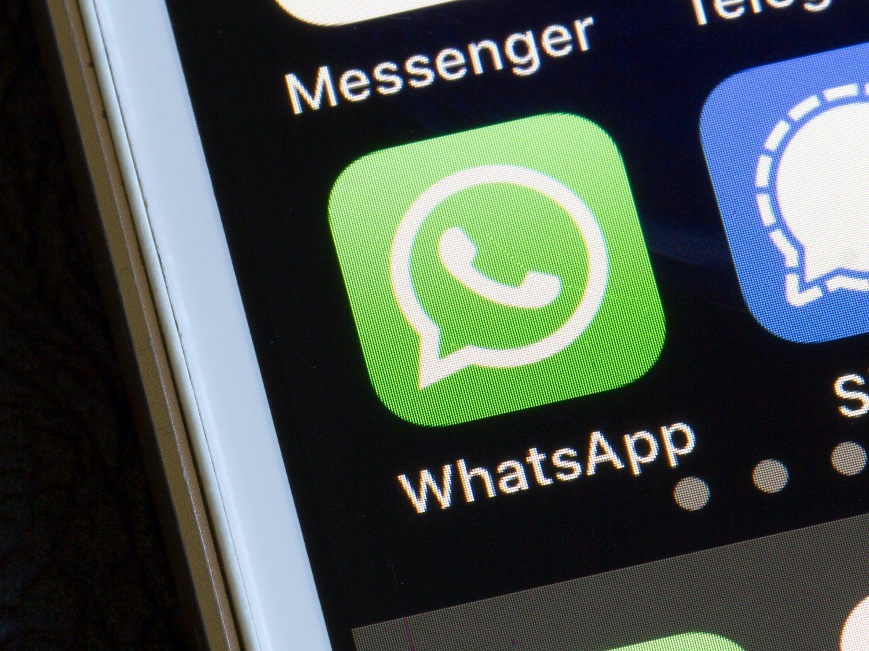 WhatsApp se prepara para revolucionar sus notas de voz: así serán tras el próximo cambio